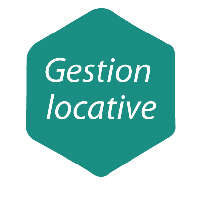 gestion-locative-à-Le-Mans-Sarthe-72