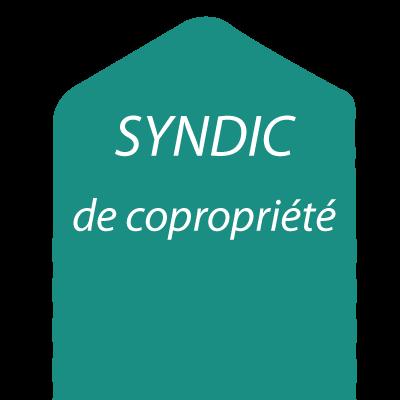 gestion-syndic-de-copropriete-à-Le-Mans-Sarthe-72