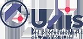 GEOMETRE_Logo_UNIS